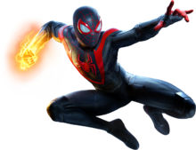 Miles Morales from MM render.png