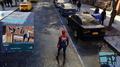 Marvels Spider-Man Helping Howard ss4