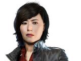 Yuriko Watanabe