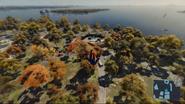 Marvels Spider-Man Snipe Hunt ss4