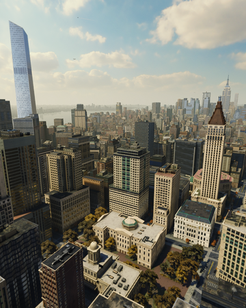 Financial District from MSM screen 2.png