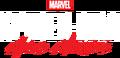 Miles Morales (game) logo