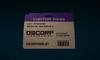 Backpacks - Oscorp Visitor Pass screen1