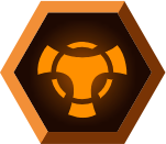 Challenge Tokens resource icons.png