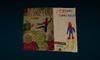 Backpacks - Comic Book screen1
