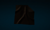 Backpacks - Stealth Fragment screen1