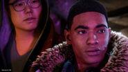 Miles Morales (game) promo 7