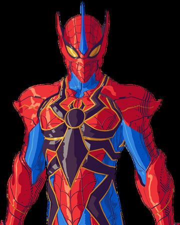 Arachnid Rider Suit from MSM render.png
