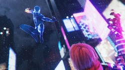Miles Morales (game) promo 2.jpg
