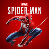 Marvel's Spider-Man front cover (US).png