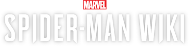 Welcome to Marvel's Spider-Man Wiki