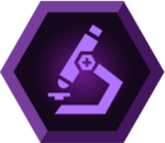 Research Tokens resource icon.png