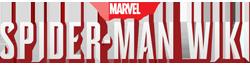 Marvel's Spider-Man Wiki
