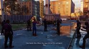 Marvels Spider-Man Spider-Men ss4
