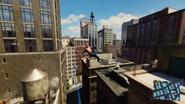 Marvels Spider-Man Helping Howard ss3