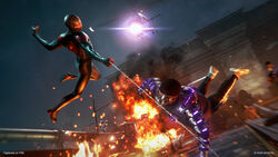 Miles Morales (game) promo 5.jpg
