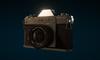 Backpacks - Old Camera screen1