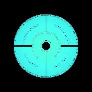 Organizations portal hover