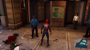 Marvels Spider-Man Spider-Men ss3