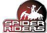 Spider Rider Center