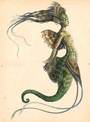 Mermaid1-1-.jpg