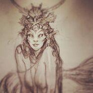 Mermaid!-1-