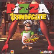 Pizza-Syndicate-Pc.jpg