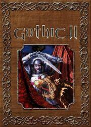 Gothic2.jpg