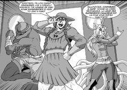 League of canadian superheroes by krazykrow-d38ulha.jpg