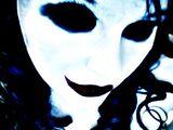 Jane The Killer: die wahre Geschichte