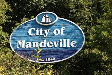 Mandeville-signjpg-78311b84944c0b40.jpg