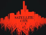Satellite City Theory