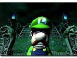 Luigi's Mansion.iso