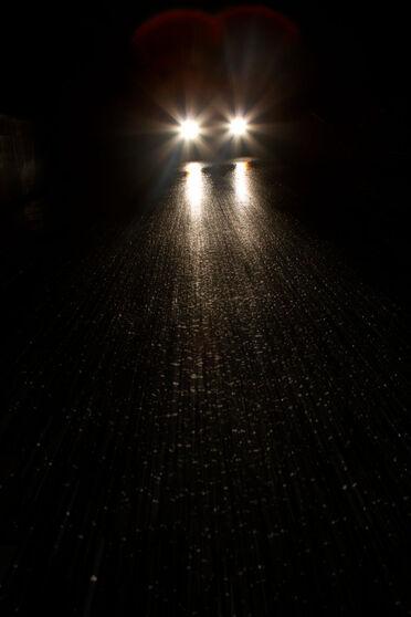 Headlights-in-dark.jpg