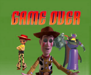 ToyStory2Level16GameOver