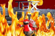 THX Tex 5- The Rise Of Tex (Lost Trailer) Screenshot