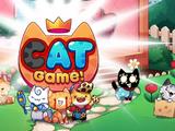 Cat Game-The Cat Collector Glitch