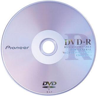 Pioneer 4x dvd-r media big 1 357.jpg