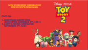 Toy Story 2 Lost Internship Recreations For Woody's Nightmare DVD Menu.png
