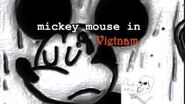 Mickey Mouse in Vietnam (creepy pasta)-0