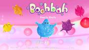 Boohbah Pearly Shells Menu.png