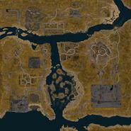 SnowRunner-Don-Factory Grounds-map