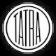 Tatra logo.png