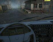 64-131 interior