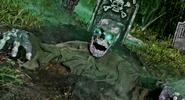 Gravegrabbing2021