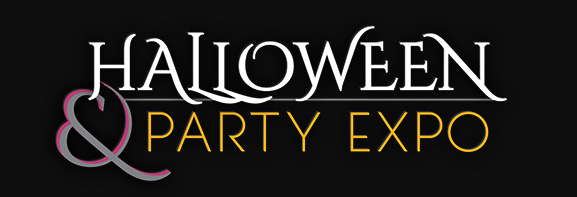 Halloween Party Expo 2020 Halloween and Party Expo | Spirit Halloween Wikia | Fandom