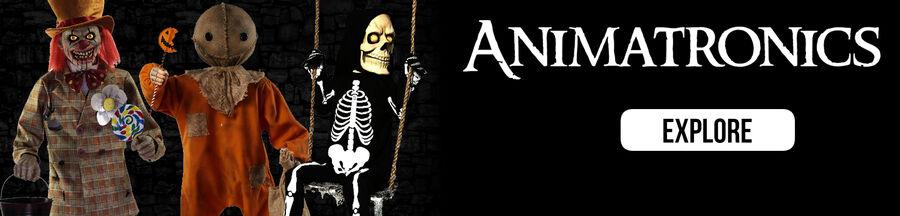AnimatronicWikiTab.jpg