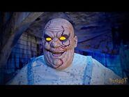 Buzzsaw - Spirit Halloween-2