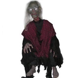 spirit-halloween.fandom.com