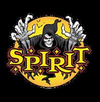 SpiritFullColor URL.png
